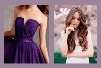 Peinado Ideal Según El Cuello Del Vestido Uncanny